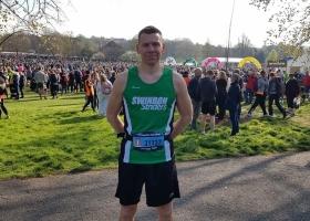 Angus-Brighton-Marathon