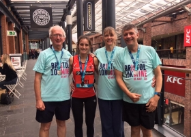 Stiders-at-Bristol-10K