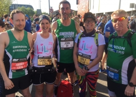 Striders-at-Newport-2