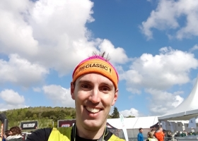 Tough-mudder-London-West