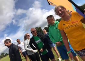Lydiard-Park-Run-Volunteering