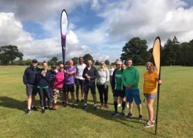 Park-Run-Volunteering