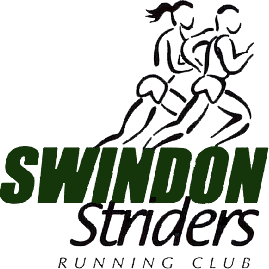Swindon Striders
